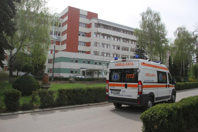 Elhunyt a nyugat-nílusi vírusfertőzéses beteg