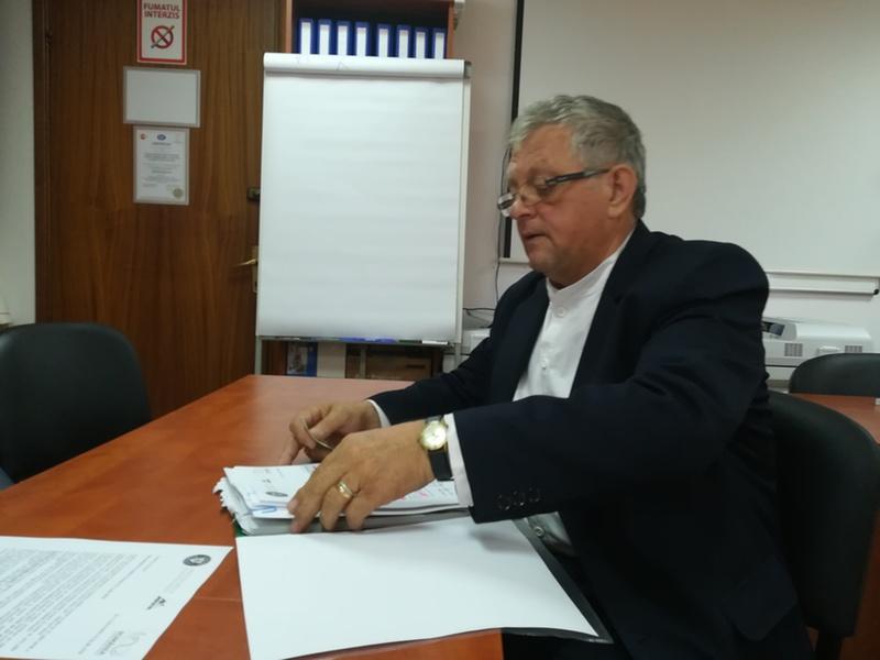 Közel háromszáz állást hirdetnek (Kovászna megye)