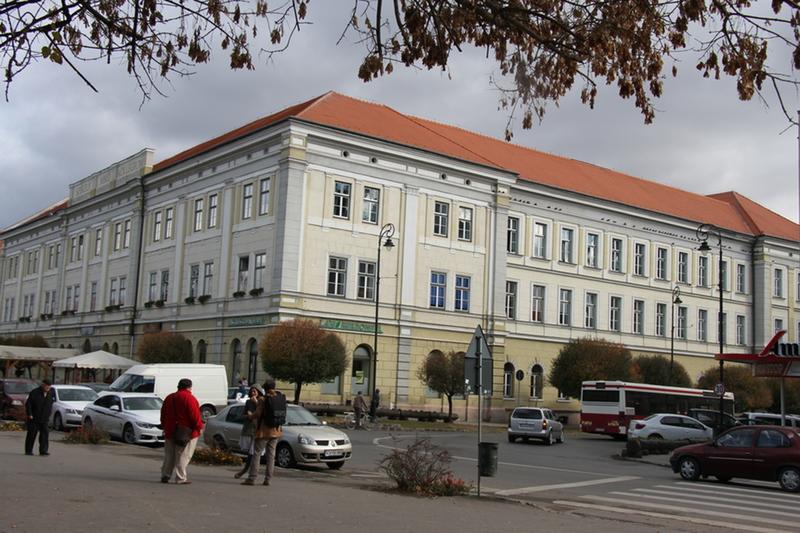 Mikó-ügy - November 8-ra halasztották az ítélethirdetést a Székely Mikó Kollégium visszaszolgáltatási perében