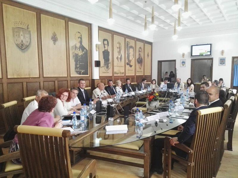 A románok is elutasítják az uszítást