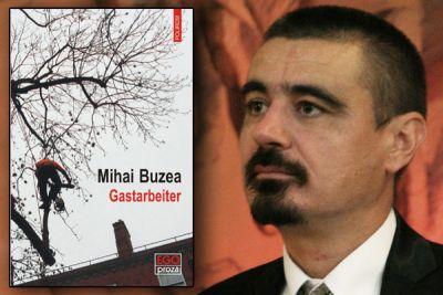 Bakk Miklós és Mihai Buzea vitája - Mi is történt 1918-ban? Egyesülés? Annektálás? Vagy valami más?