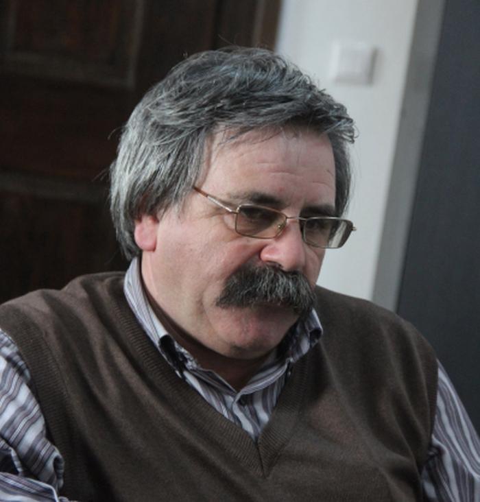 Elítélték, de polgármester maradhat Bölön elöljárója